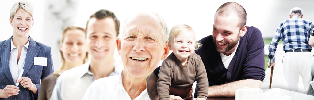 Beruf und Familie Service GmbH