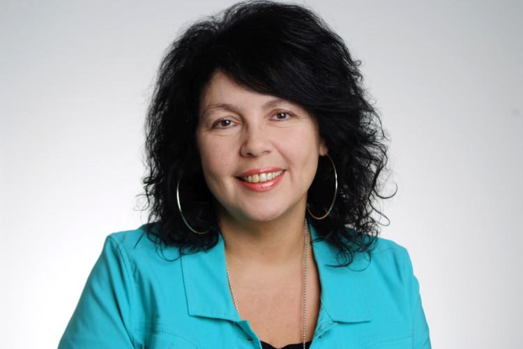 Sonja Lehne AOK Hessen