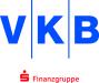 VKB Konzern Logo